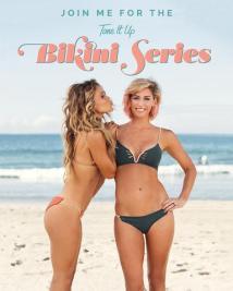 TIU Bikini Series.jpg